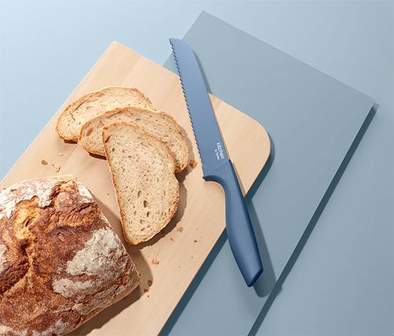 Nůž na chléb