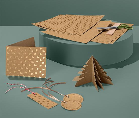 Sada sulfátového papíru