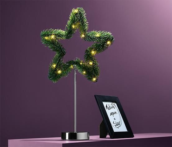 Stolní svítidlo s LED
