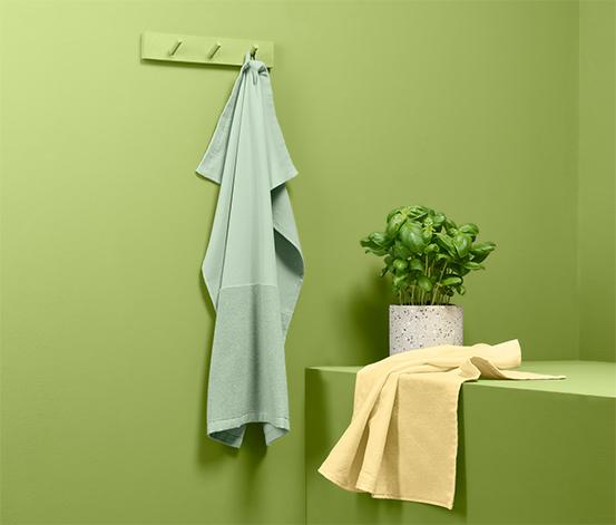 Kuchyňské ručníky, 2 ks