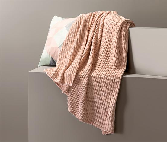 Žinylková deka