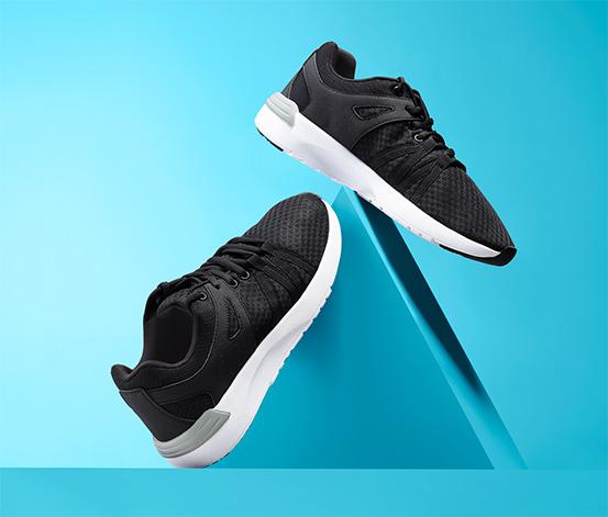 Boty sneaker