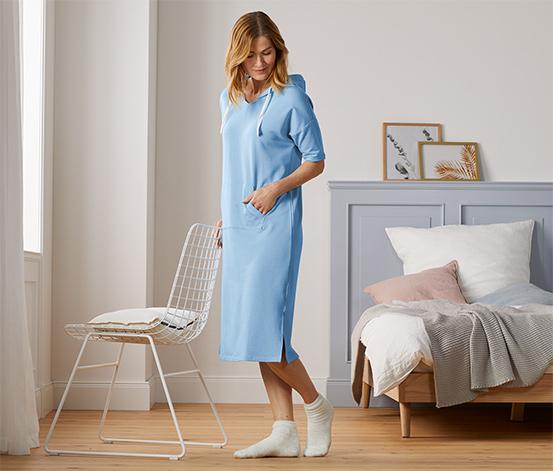 Domácí šaty