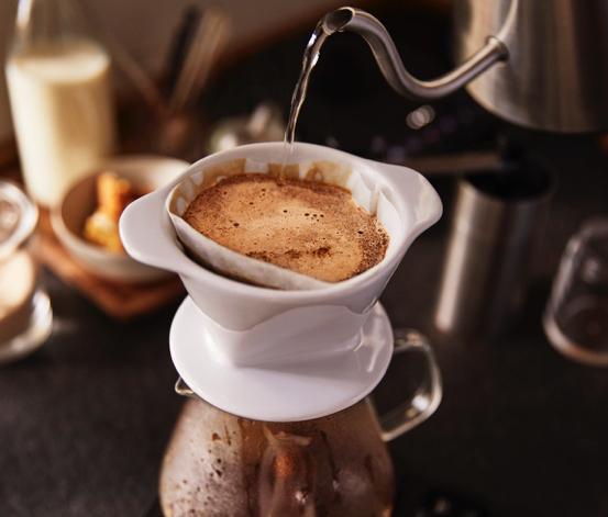 Kávový filtr 101 (malý)