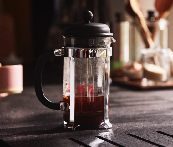 Bodum® French Press 1 l